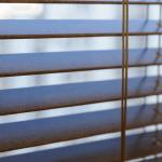 וילון ונציאני לחדר או למשרד – בחירה מצוינת